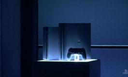 PlayStation 4 Pro Mulai Dikerjakan, Uji Coba Produksi Nintendo NX Dilakukan