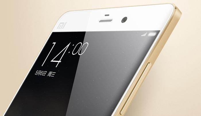 Catat, Xiaomi Mi Note 2 Bakal Diluncurkan 14 September