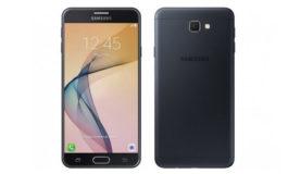 Samsung Galaxy J7 Prime & Galaxy J5 Prime Meluncur di India