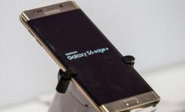 Samsung Galaxy S6 & S6 Edge Terima Pembaruan Keamanan September
