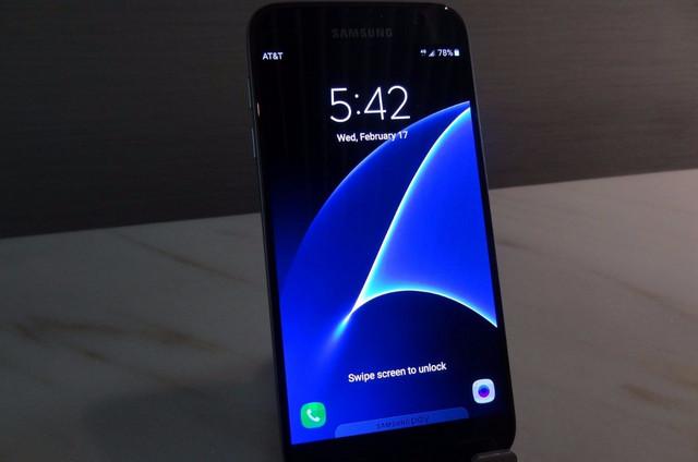 Samsung Galaxy S8 'Dilabel' SM-G950 & SM-G955, Rilis Lebih Cepat Karena Galaxy Note 7