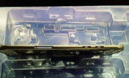 Sasis Logam Samsung Galaxy A5 (2017) Muncul dalam Gambar Bocoran