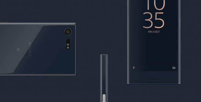 "Sony Xperia X Compact Kini Bisa Ikut Program ""Open Device"""