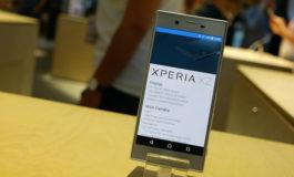 Déjà vu: Sony Xperia X Compact & Xperia XZ Kehilangan Pemindai Sidik Jari di Amerika Serikat
