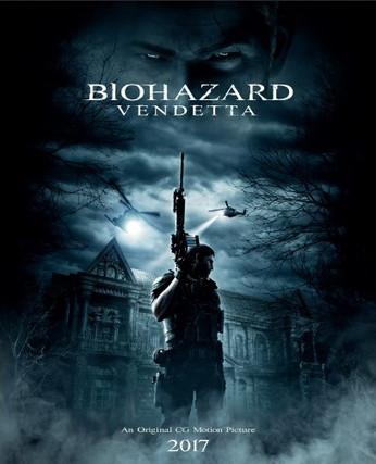 tahun-depan-serial-animasi-resident-evil-vendetta-dirilis-2