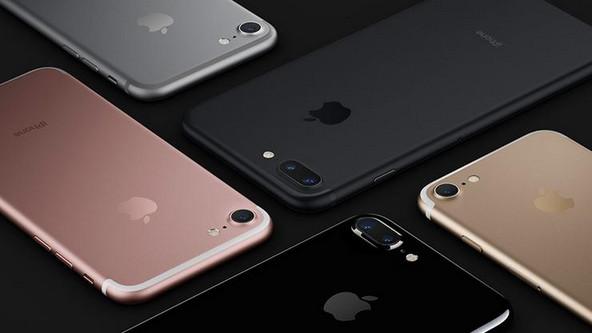Tidak Pede dengan Kemampuan Tahan Air iPhone 7 & iPhone 7 Plus, Apple?