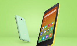 Xiaomi Redmi 2 Sudah Bisa Cicipi Android 7.0 Nougat