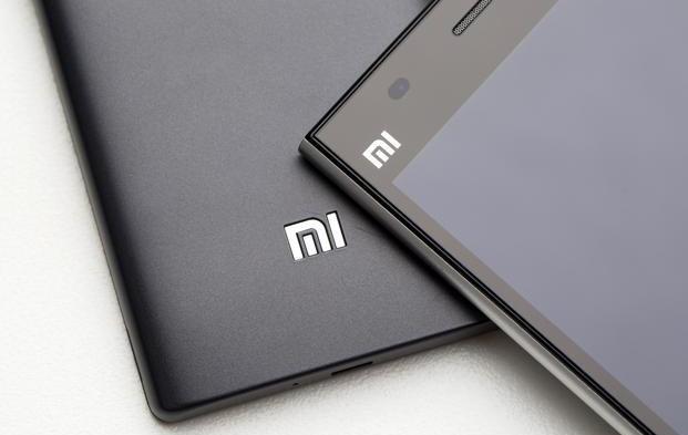 Xiaomi Mi Note 2 Tersedia dalam Varian Snapdragon 821 & 820