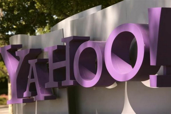 Yahoo di Hack dan Data Dicuri, Pengguna Dihimbau Ganti Password