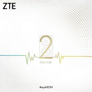 ZTE Axon 7 Mini Unggulkan Kemampuan Audio 2