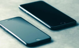 iPhone 7 & iPhone 7 Plus Dilaporkan Keluarkan Suara Mendesis