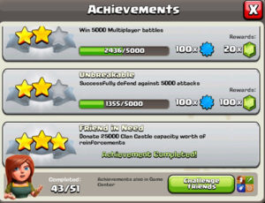 achievement-coc