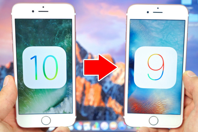 apple-tutup-pintu-downgrade-dari-ios-10-ke-ios-9