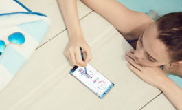 Banyak Konsumen Pilih Samsung Galaxy S7 edge Sebagai Pengganti Note 7