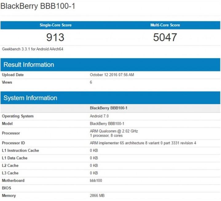 blackberry-mercury-smartphone-android-dengan-keyboard-qwerty-fisik-muncul-di-geekbench