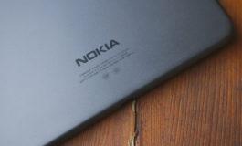 Bukan Smartphone, Nokia D1C Ternyata Tablet Berukuran Jumbo