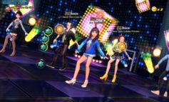 Cara Daftar Baru AyoDance dengan ID Megaxus, Game Nge-dance yang Lagi Tren Saat Ini