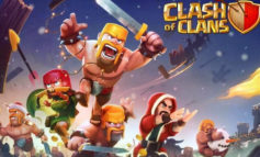 Cara Main COC (Clash of Clans) di PC & Laptop Menggunakan BlueStacks