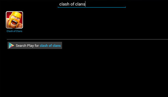 cara-main-coc-clash-of-clans-di-pc-laptop-menggunakan-bluestacks-4