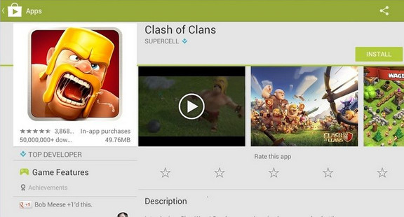 cara-main-coc-clash-of-clans-di-pc-laptop-menggunakan-bluestacks-5