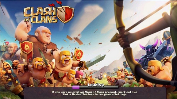 cara-main-coc-clash-of-clans-di-pc-laptop-menggunakan-bluestacks-6