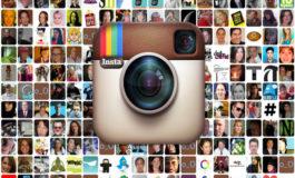 Cara Menambah Followers Instagram dan Mendapat Banyak Like