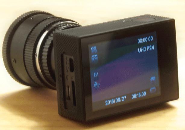 cyclops-kamera-saku-mini-dengan-lensa-yang-bisa-diganti-1