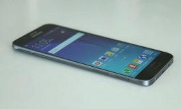 Debut Penjualan Samsung Galaxy A8 (2016) Dimulai di Korea Selatan