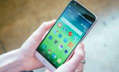 Dibantah, LG G6 Mungkin Masih Pertahankan Desain Bongkar Pasang
