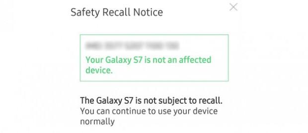 galaxy-s7-aman-dan-tidak-ditarik-1