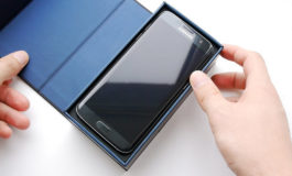 Samsung: Galaxy S7 Aman dan Tidak Ditarik