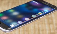 Samsung: Galaxy S8 Tidak Akan Rilis Lebih Awal