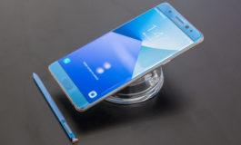 Gara-gara Note 7, Pengembangan Samsung Galaxy S8 Jadi Tertunda