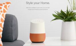 Google Home Dirilis, Bisa Bikin Rumah Jadi Lebih Hidup
