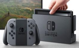 Harga Nintendo Switch Jadi Pertanyaan Banyak Orang