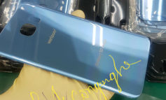 Harga Rp 10,2 Juta, Warna Baru Samsung Galaxy S7 Edge Blue Coral Diluncurkan 5 November