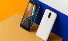 Harga Rp 1,9 Juta, Motorola Moto E3 Power Resmi Masuk Indonesia