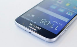Ini Sedikit Rincian Samsung Galaxy S8 dari Wakil Presiden Samsung
