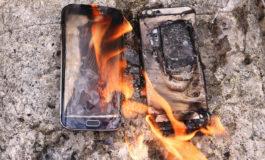 Insiden Galaxy Note 7 Bikin Samsung Kapok Bikin Dua Flagship dalam Setahun?