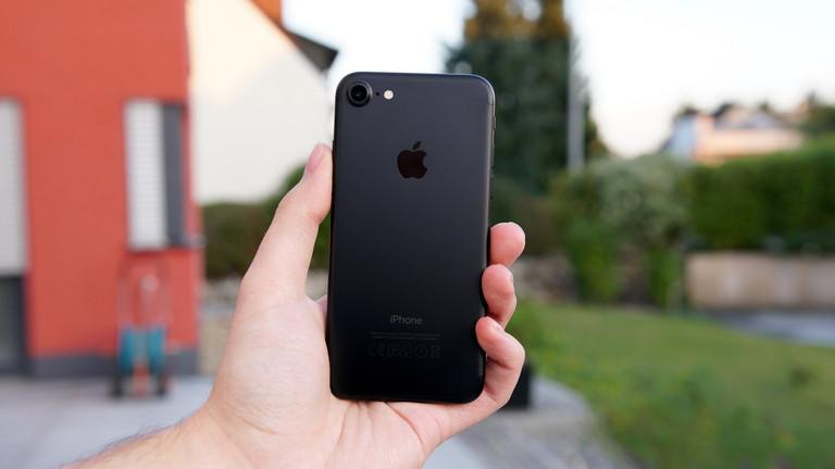 Kapan iPhone 7 Dirilis di Indonesia? Sepertinya Masih Lama