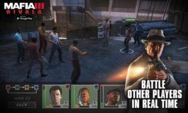 Mafia III Rivals Versi Mobile Dirilis, Download Gratis Sekarang!
