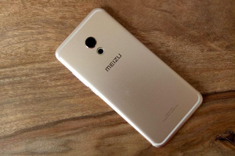 Meizu Pro 6s Plus Batal Samakan Chipset dengan Samsung Galaxy Note 7