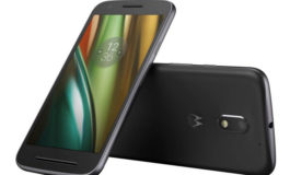 Lama Vakum, Motorola Moto E3 Power 'Made in Indonesia' Segera Tiba