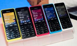 Nokia 301 Buktikan Ketangguhannya, Selamatkan Nyawa Pria dari Peluru