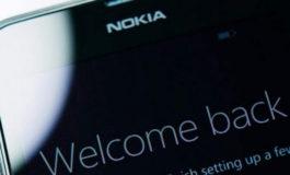Nokia D1C Sekali Lagi Muncul di Benchmark