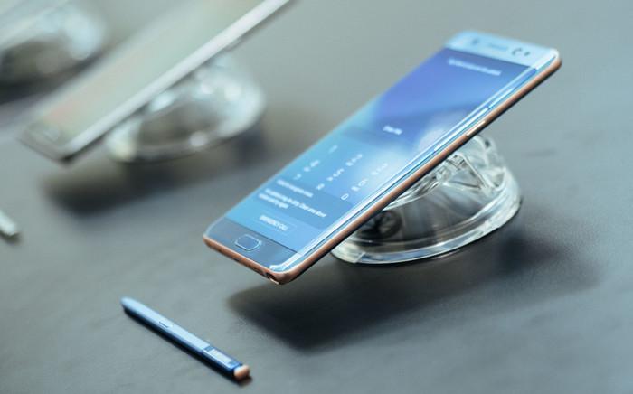 Operator AS Ramai-ramai Perbolehkan Pelanggan Ganti Samsung Galaxy Note 7 dengan Perangkat Lain