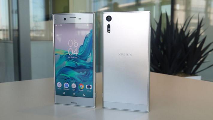 Pemasaran Meluas, Sony Xperia XZ Akan Hadir di Negara Ini