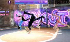 """Permainan """"Dance Up"""", Game Menari Terbaik di Tiongkok untuk Android  & iOS Segera Hadir di Indonesia"""