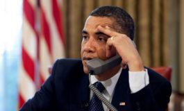 Saat Samsung Galaxy Note 7 Jadi Bahan Lelucon Presiden Amerika Serikat Barack Obama