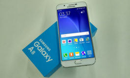 Samsung Galaxy A8, J7 Prime, dan Core Prime Dapatkan Patch Keamanan Oktober